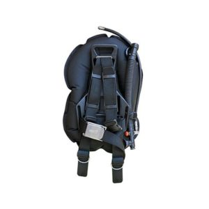Apollo Tas Lift Back Inflate BCD