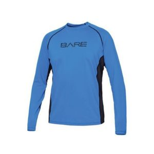 Bare Thermo Guard size 2XL