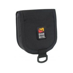 Dive Rite Clipper Pocket