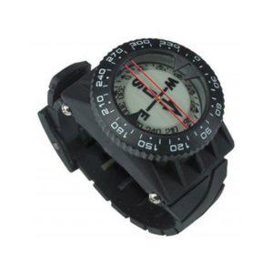 Dive Rite Compass