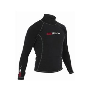 Gul Evo Thermal Rash Guard Long Sleeve