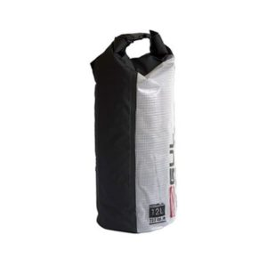 Gul Light 12.5L Dry Bag