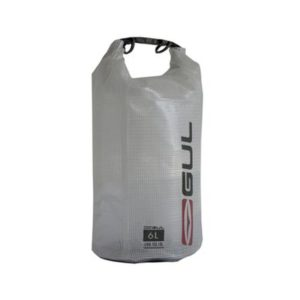 Gul Light 6.25L Dry Bag