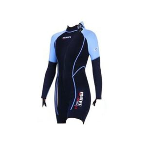 Mares 2nd Skin Shorty 1.5mm for Women
