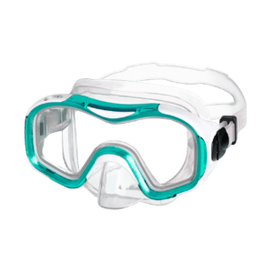 Mares Dory Mask
