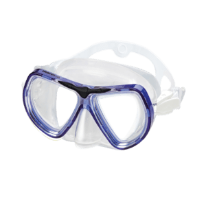 Mares Kona Mask