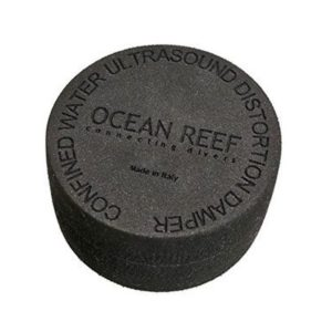 OceanReef Damper for GSM G.divers and M101A G.divers