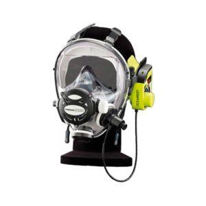 Ocean Reef GSM G.divers Transceiver