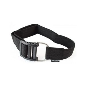 Poseidon Tankstrap Besea 100 Advanced