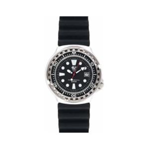 Poseidon Diver P10072 Pro 500m 1650ft