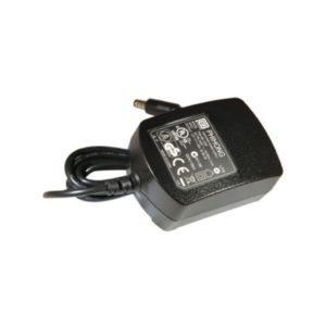 Poseidon Power Adapter 12V