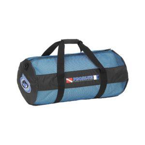 Problue Mesh Gear Bag