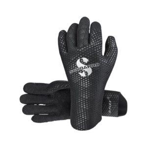 Scubapro D-Flex Gloves 2mm