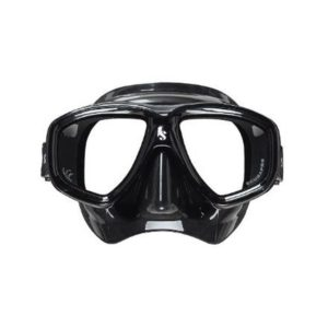 Scubapro Flux Twin Mask