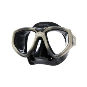 Seac One Combat Mask