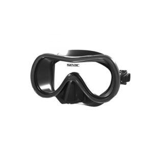 Seac Sub Salina MD Mask