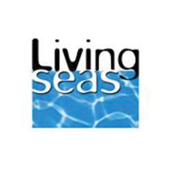 Living-seas