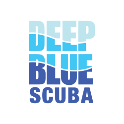 deepbluescuba