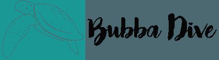 Bubba-Logo-1