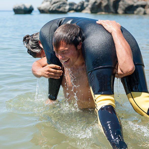 Rescue-Diver-Featured