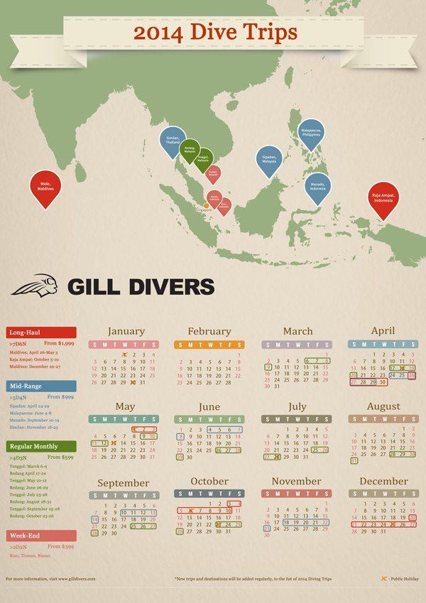 calendar-gill_600