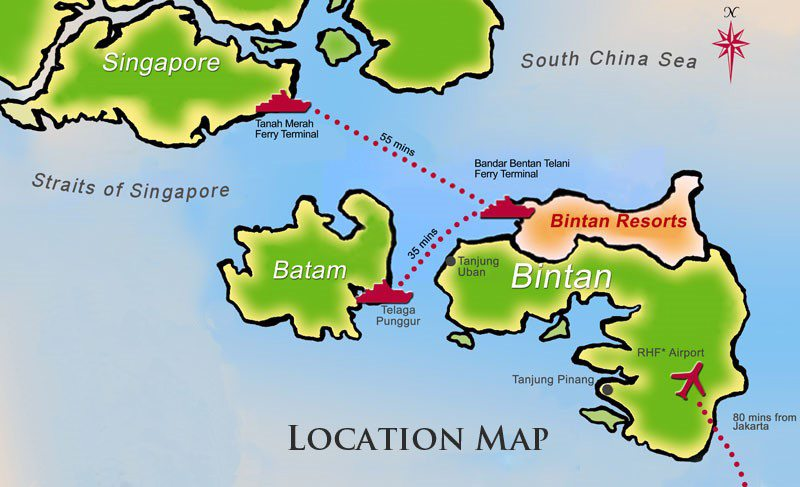 get-worry-free-access-and-transportation-when-diving-in-bintan