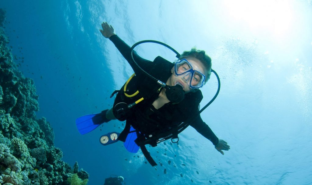 year-round-diving-in-bintan-2