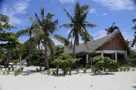 Evolution Dive Resort
