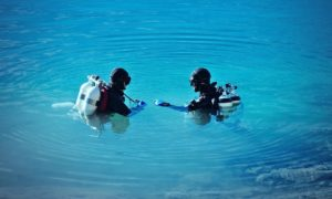 5 SCUBA DIVING MISTAKES YOU SHOULD AVOID NOW