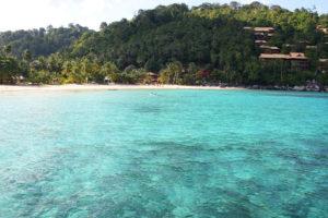 Top 3 Asia Diving Destinations this Open Season