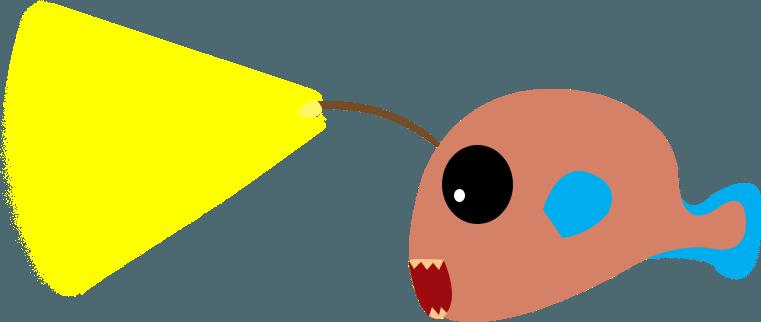 scubahub anglerfish
