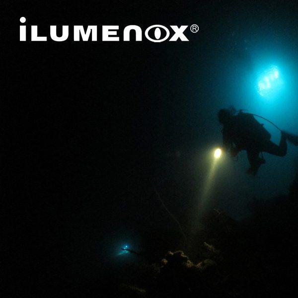 ilumenox