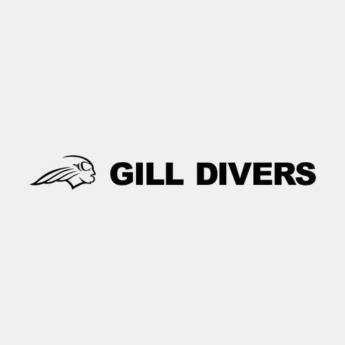 dealer-gill