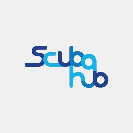 scubaHub