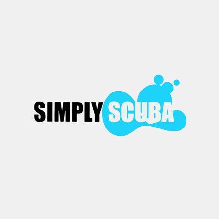 simplyScuba