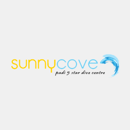 sunnyCove