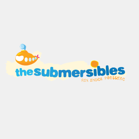 theSubmersibles