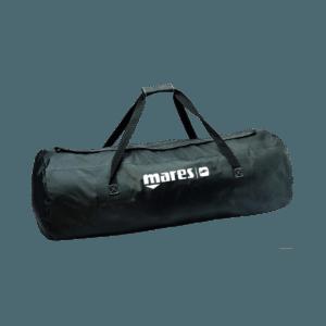 Mares Attack 100 Bag   Mares Bags   Mares Singapore
