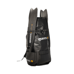 Mares Attack Backpack Bag   Mares Bags   Mares Singapore