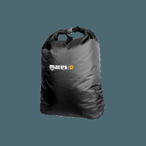Mares Attack Dry Bag   Mares Bags   Mares Singapore