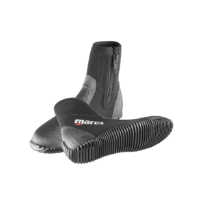 Mares Classic Ng Booties | Mares Booties | Mares Singapore