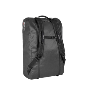 Mares Cruise Backpack Dry Bag   Mares Bags   Mares Singapore
