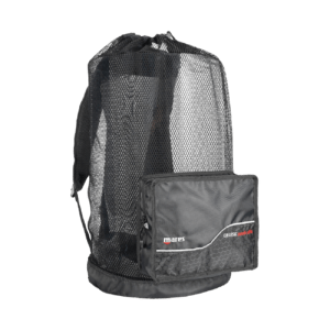 Mares Cruise Backpack Mesh Elite Bag   Mares Bags   Mares Singapore