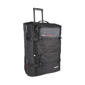 Mares Cruise Backpack Pro Bag   Mares Bags   Mares Singapore