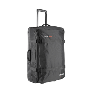Mares Cruise Buddy Roller Bag   Mares Bags   Mares Singapore