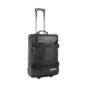 Mares Cruise Captain Roller Bag   Mares Bags   Mares Singapore