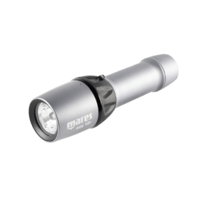 Mares EOS 10R Torch | Mares Torch | Mares Singapore