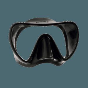 Mares Essence Mask