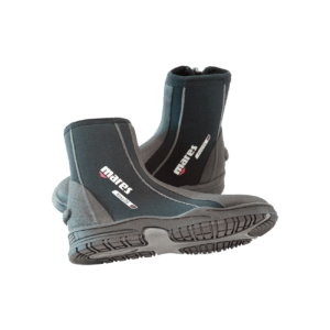 Mares Flexa DS Booties | Mares Booties | Mares Singapore