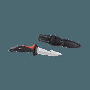 Mares Force Plus Dive Knife   Mares Dive Knife   Mares Singapore